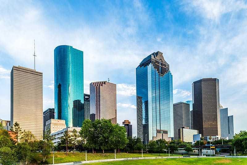 jobs Houston, TX