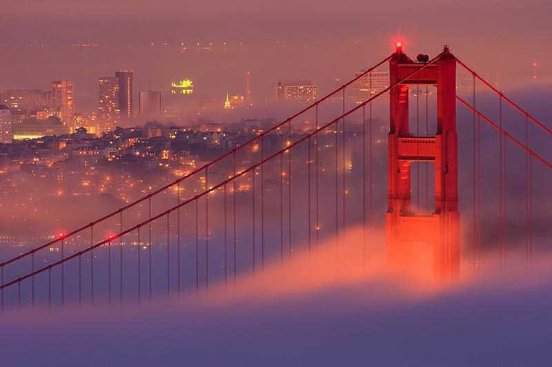 jobs San Francisco, CA